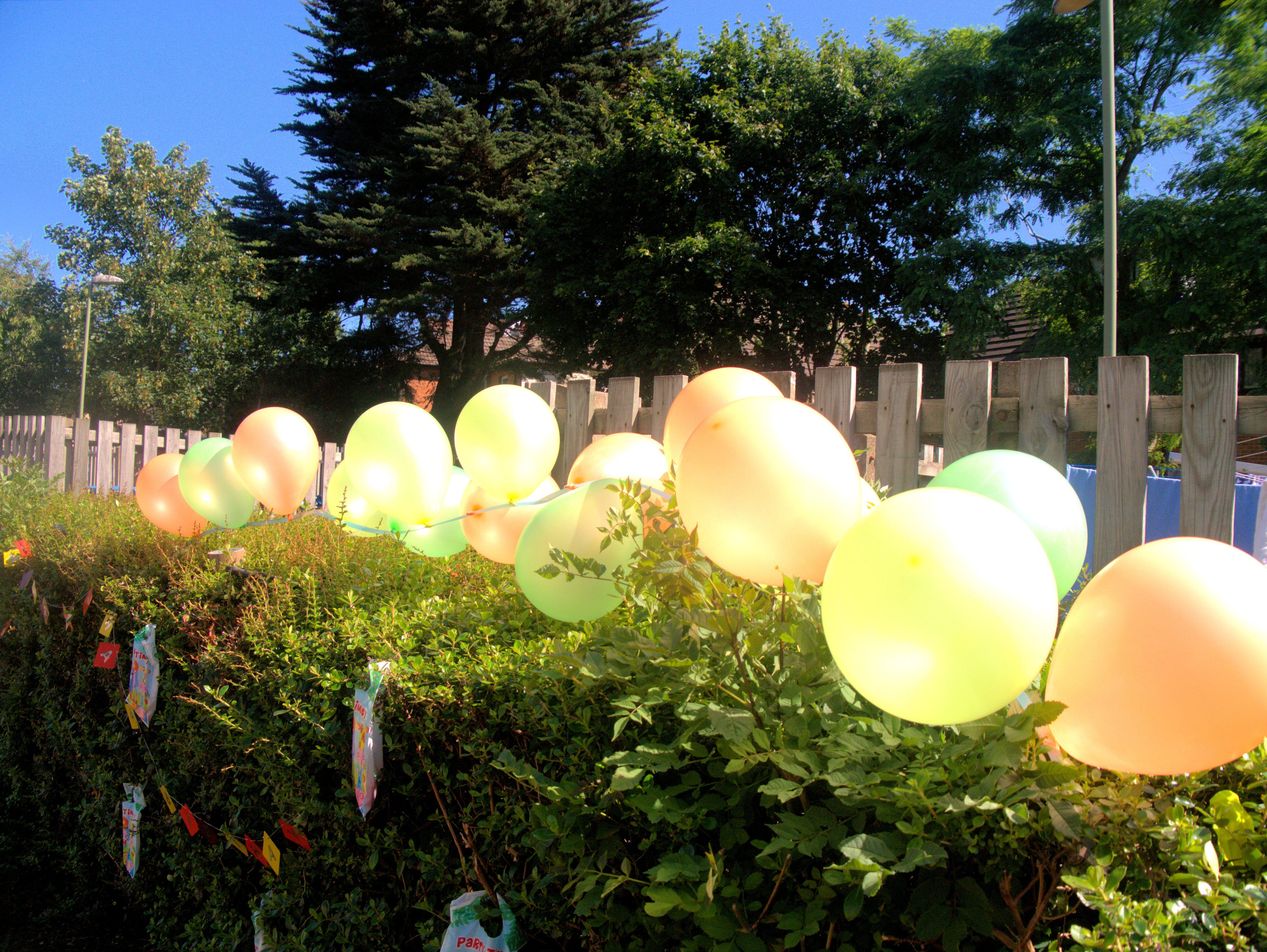 balloooons - Copy