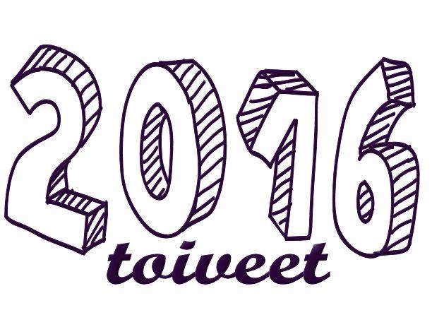 2016toiveet