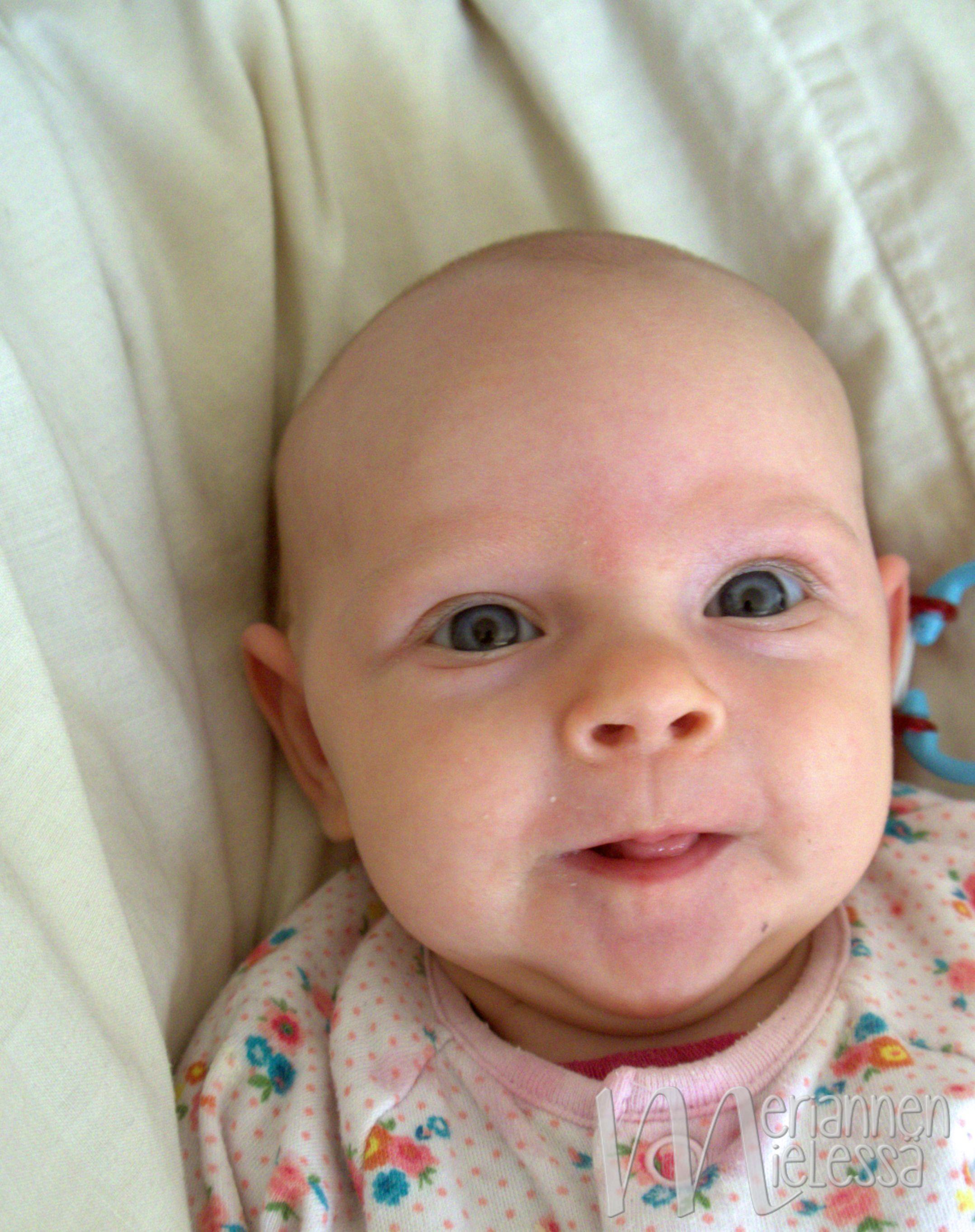 2kkvauvaheiblogi