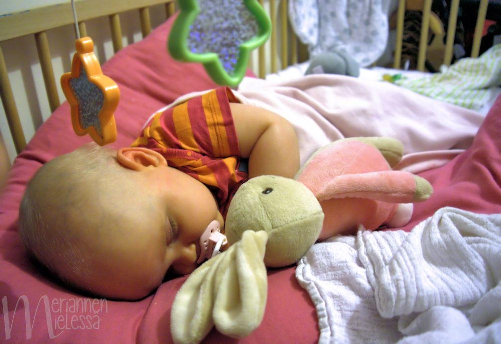 milloin_vauva_omaan_huoneeseen
