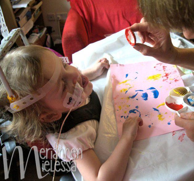 miten_leikkia_vammaisen_lapsen_kanssa