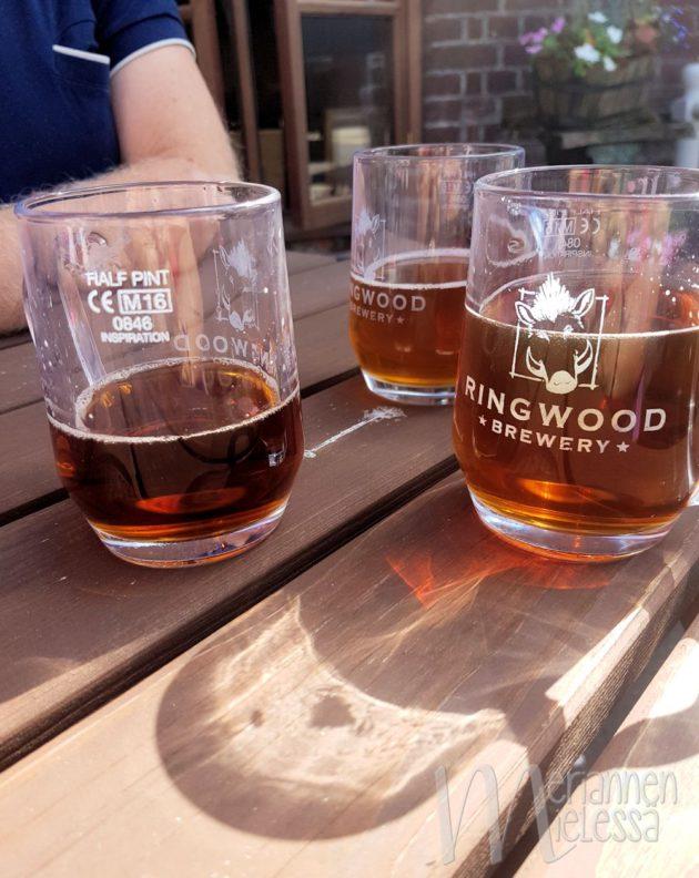 ringwood_brewerey