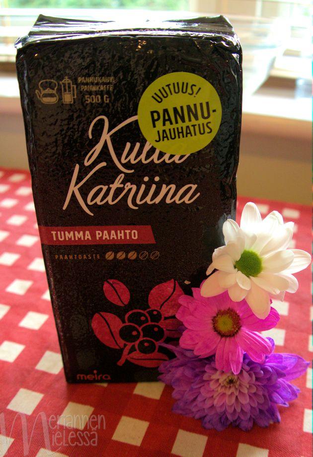 kulta_katriina