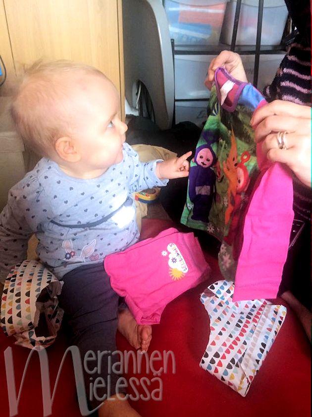 vauvan_lahjat