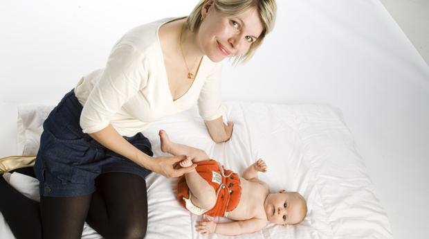 vauvan-tarvikkeet