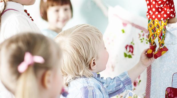 lastenkutsujen-leikit