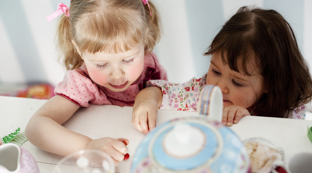 lastenkutsujen-teemat