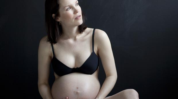 Synnytystä ennakoivat oireet