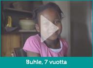 buhle-7-v
