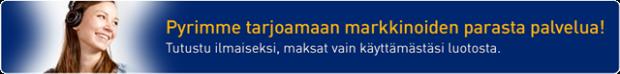 euroloanbanner