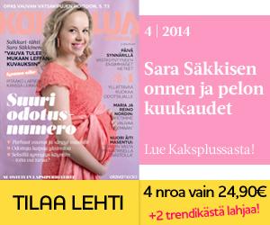 KP_header_tilaalehti_300x250-0414