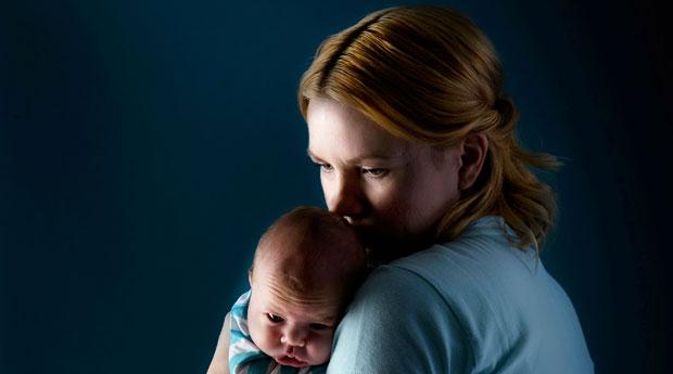 vauva_raskaus