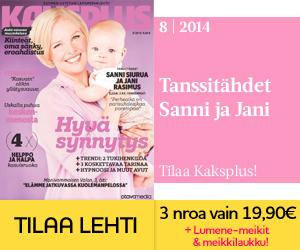 KP_header_tilaalehti_300x250-8-14