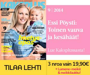 KP_header_tilaalehti_300x250-09_2014
