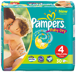 pampers_babydry150x