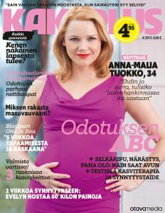 Kaksplus-Anna-Maija-Tuokko