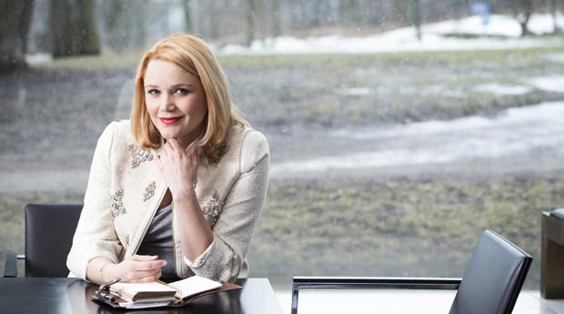 https://www.kaksplus.fi/wp-content/uploads/2015/03/Anna-Maija-Tuokko24_JM-620x345.jpg