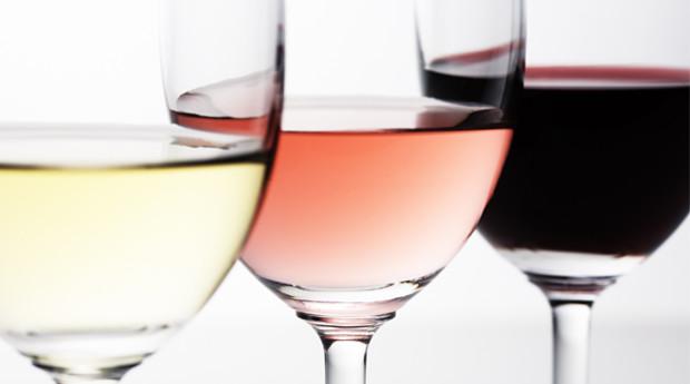 Alkoholi ja raskaus