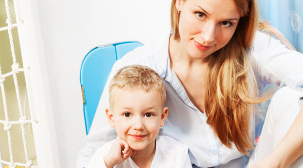 Milloin on oikea aika tehdä toinen lapsi? Asiantuntija neuvoo