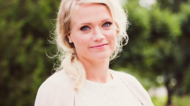 Maaret Kallio: Pidä huolta parisuhteesta