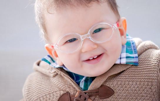 8-12-vuotiaiden lasten näkeminen, näöntarkastus ja silmälasit