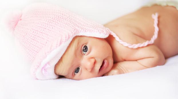 Vauvan valokuvaus – Näillä vinkeillä onnistut!