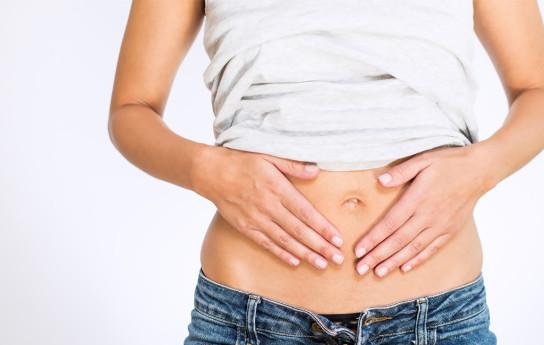 Raskauden vaiheet: Näin äidin keho ja vauva muuttuvat alkuraskaudessa