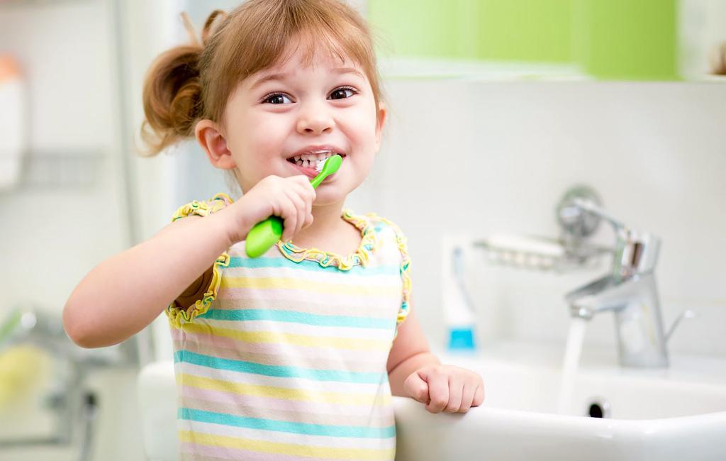 Onko hammastahnan nieleminen vaarallista?