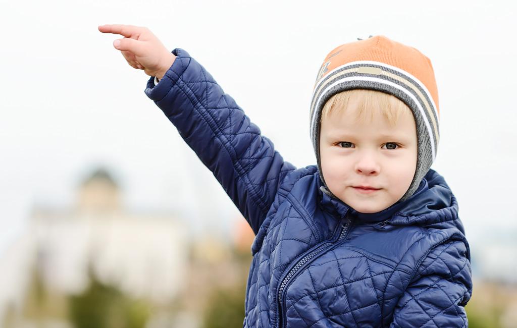 Lasten suusta: Lue lasten pahimmat möläytykset