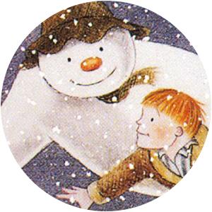 Lumiukko-leffa on must