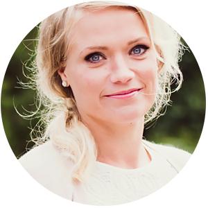 Maaret Kallio: Näin säilytät intohimon parisuhteessa pikkulapsiaikana