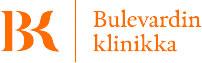 bulevardin_klinikka_logo