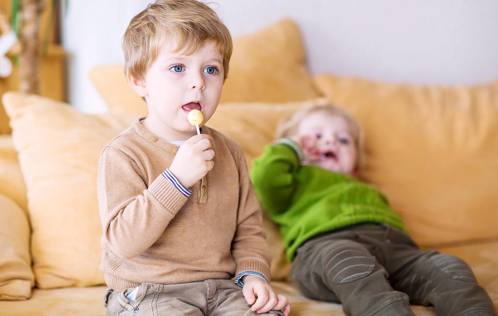 Hyvät päätökset, joista lapsen synnyttyä luovuttiin