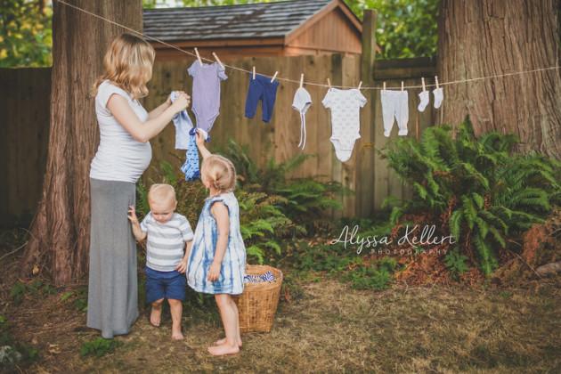 Kuva: Alyssa Kellert Photography