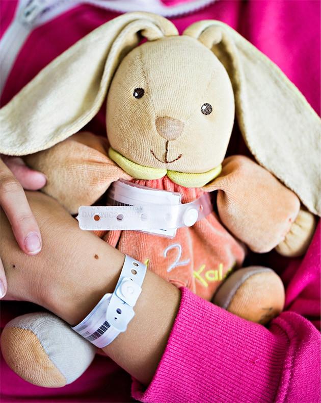 Lastenklinikka_pupu