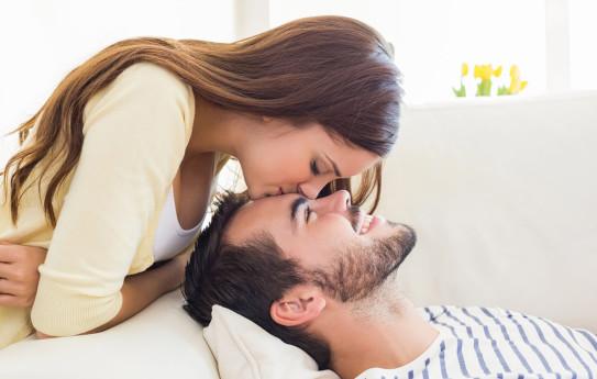 Veikö lapsi läheisyyden parisuhteesta?
