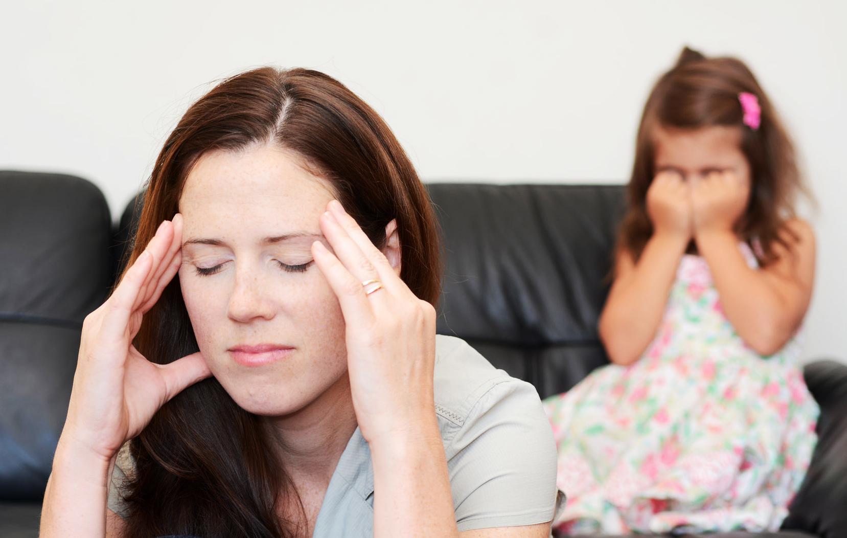 Mindfulness auttaa lapsiperheen stressiin ja kiireeseen Kaksplus