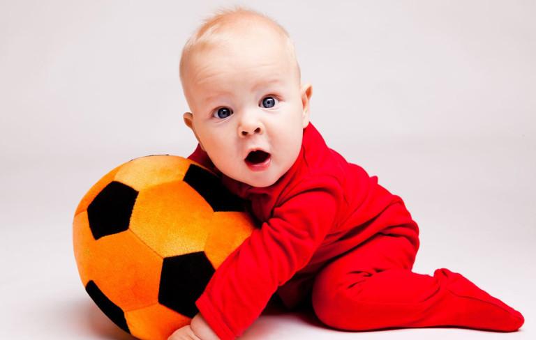 Oudoimmat uudet vauvanhoitotarvikkeet Kaksplus