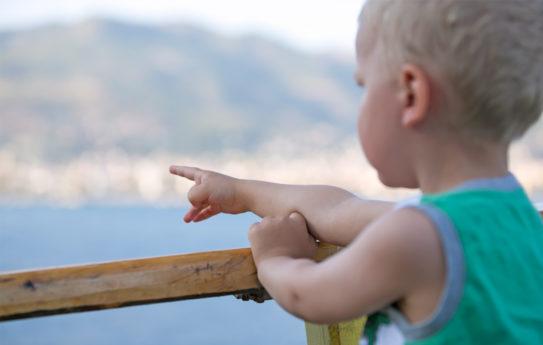 Lasten kanssa Mallorcan Alcudiassa