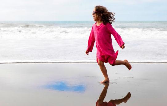 Onko lapselle haitallista olla ainoa lapsi?