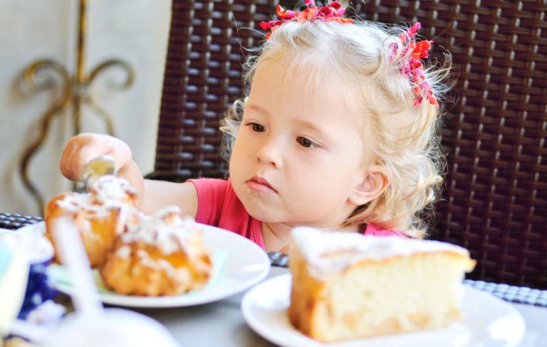 Lapsiystävälliset ravintolat ja kahvilat Turussa