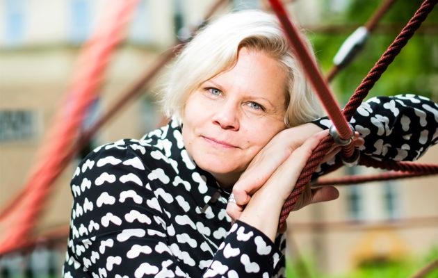 Ari Heinonen