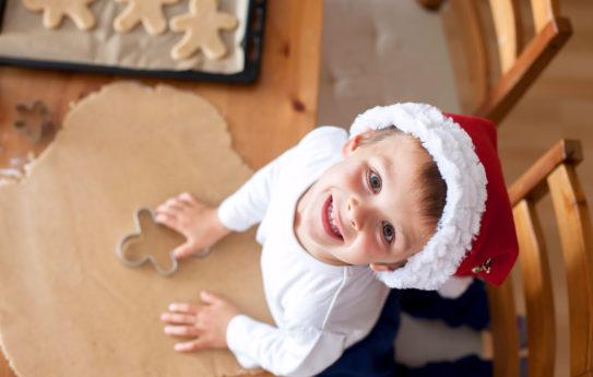 15 vinkkiä leppoisaan joulun odotukseen