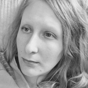 Kuuden lapsen äiti Ann-Katri, 35, Pohjankuru