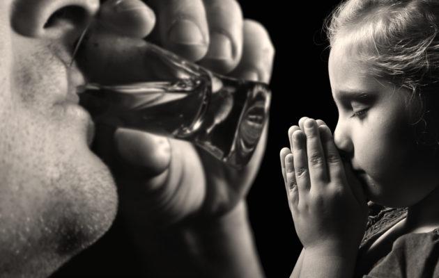 alkoholistin aikuiset lapset Hamina