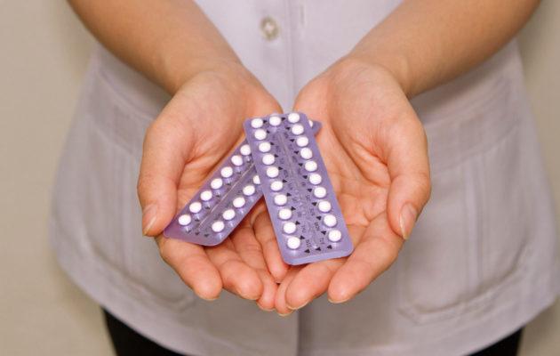 Pitkäaikainenkaan hormonaalinen ehkäisy ei lopettamisen jälkeen vaikeuta raskaaksi tulemista.