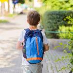 Negatiiviseen keskittyvä todistus voi olla kova isku koululaiselle.
