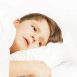 Flunssaisen lapsen kuntoa arvioidessa on syytä kiinnittää huomio yleisvointiin, ei pelkkään kuumeeseen.