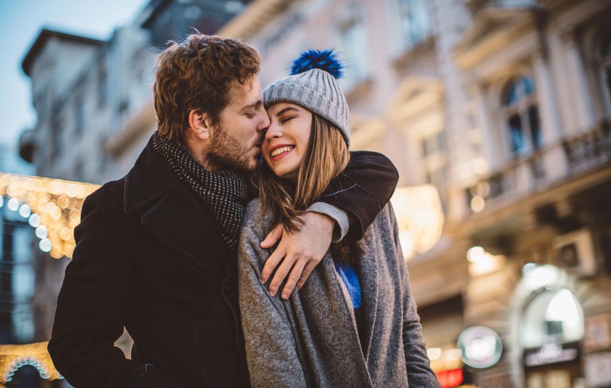 Dating lakeja Massachusettsissa