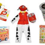 Turvallisuus- ja kemikalivirasto kehottaa ottamaan vaaralliseksi todetut lelut pois käytöstä heti.